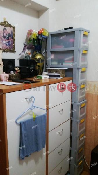 香港搵樓 租樓 二手盤 買樓  搵地   住宅 出售樓盤交通方便,即買即住,實用靚則《東發大廈買賣盤》