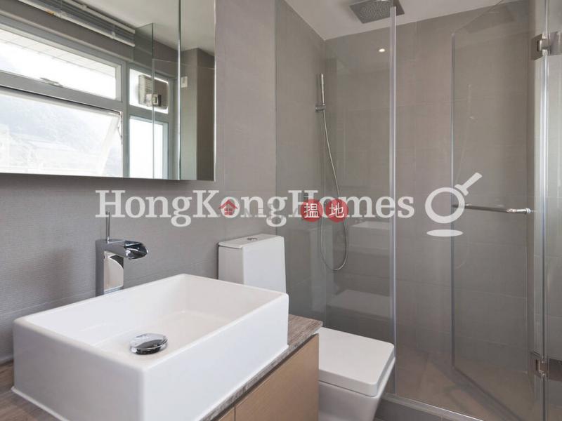 HK$ 78,000/ 月 君德閣-西區-君德閣兩房一廳單位出租