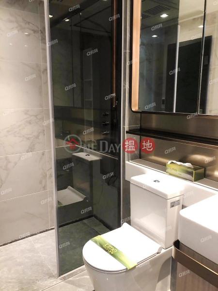 Lime Gala Block 2 | 1 bedroom Mid Floor Flat for Rent | 393 Shau Kei Wan Road | Eastern District, Hong Kong | Rental HK$ 19,000/ month