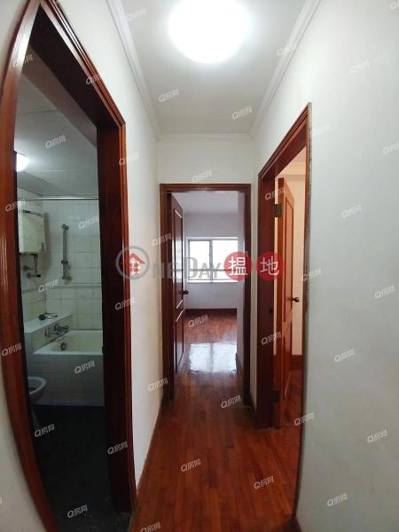 海怡半島4期御庭園柏景閣(31座)-高層|住宅|出租樓盤-HK$ 20,800/ 月