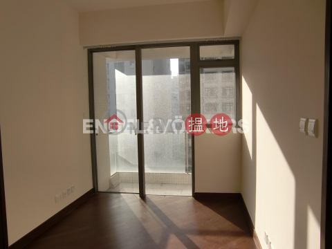 1 Bed Flat for Sale in Sheung Wan|Western DistrictOne Pacific Heights(One Pacific Heights)Sales Listings (EVHK89121)_0