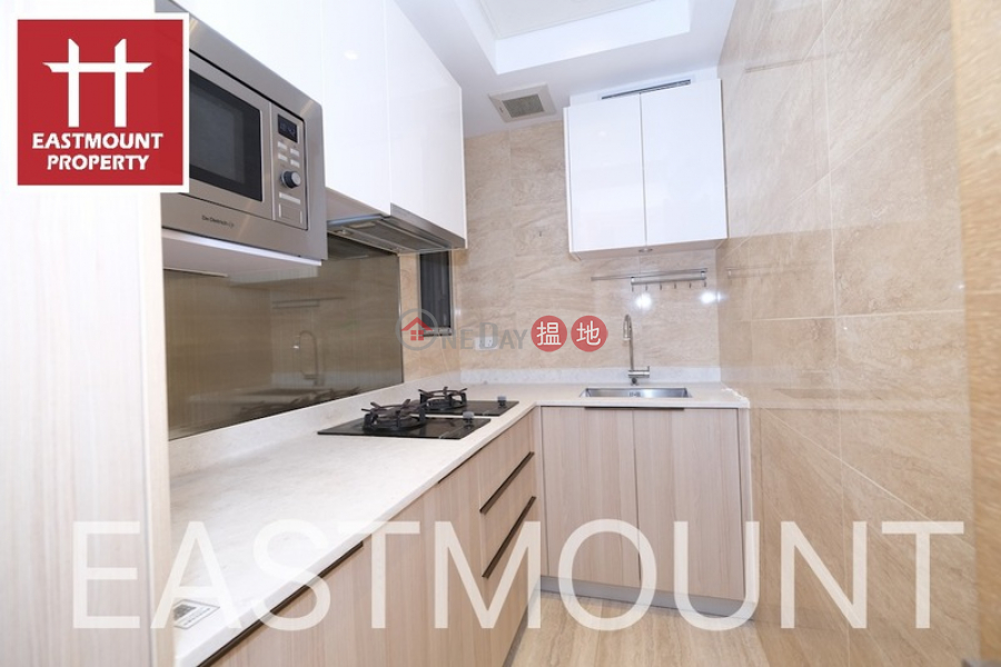 Property Search Hong Kong | OneDay | Residential | Sales Listings, Sai Kung Apartment | Property For Sale and Rent in Park Mediterranean 逸瓏海匯-Brand new, Nearby town | Property ID:2596
