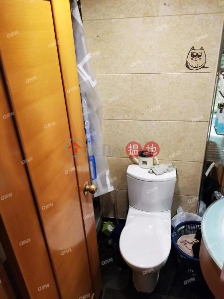 HK$ 1,068萬|藍灣半島 2座柴灣區璀璨迷人海景三房《藍灣半島 2座買賣盤》