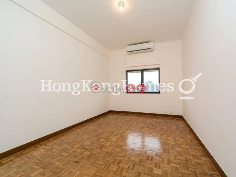 Manhattan Tower | Unknown, Residential | Rental Listings HK$ 130,000/ month