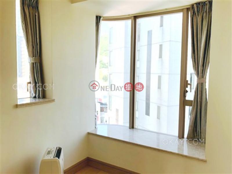 3房2廁,海景,露台《加多近山出租單位》37加多近街 | 西區|香港-出租|HK$ 46,000/ 月