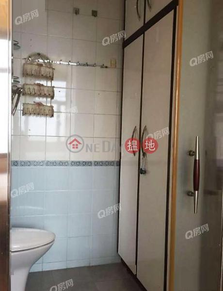 交通方便,海景,實用靚則《南海大廈租盤》|南海大廈(Nan Hai Mansion)出租樓盤 (XGGD641900097)