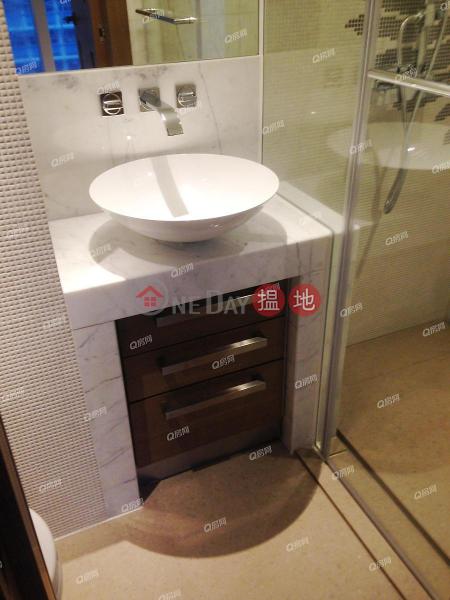Eight South Lane | 1 bedroom High Floor Flat for Rent 8-12 South Lane | Western District Hong Kong | Rental | HK$ 24,000/ month