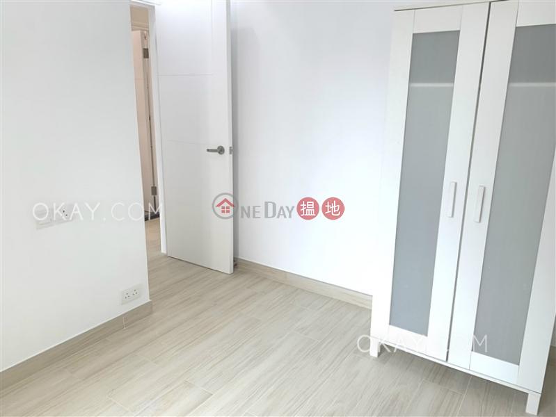 2房1廁,星級會所《寶翠園出售單位》-89薄扶林道 | 西區-香港-出售-HK$ 1,850萬