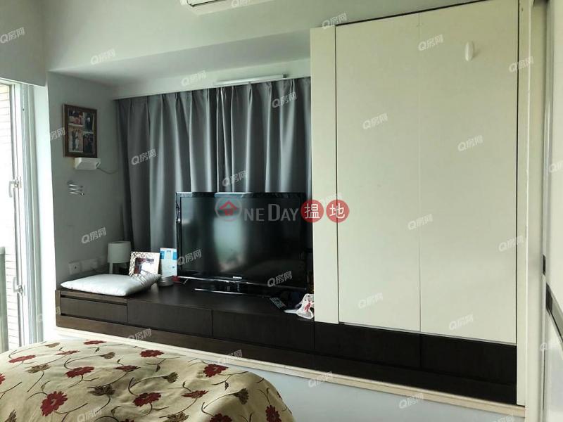 HK$ 1,250萬聯康新樓-西區-連租約,豪裝筍價,全城至抵,全新物業,無敵海景《聯康新樓買賣盤》