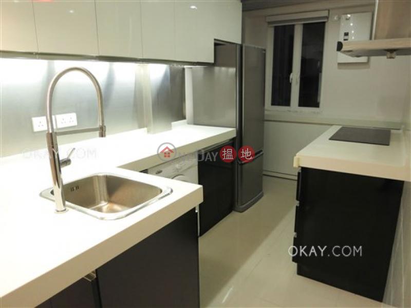 HK$ 33,900/ 月|愉安大廈-灣仔區3房2廁《愉安大廈出租單位》