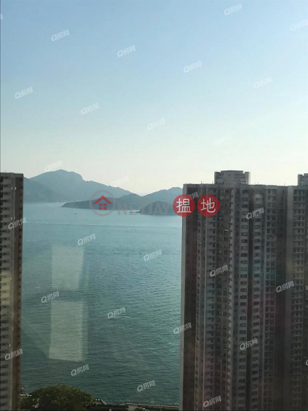 South Horizons Phase 2, Hoi Fai Court Block 2 | 2 bedroom High Floor Flat for Rent 2 South Horizons Drive | Southern District Hong Kong | Rental, HK$ 23,000/ month