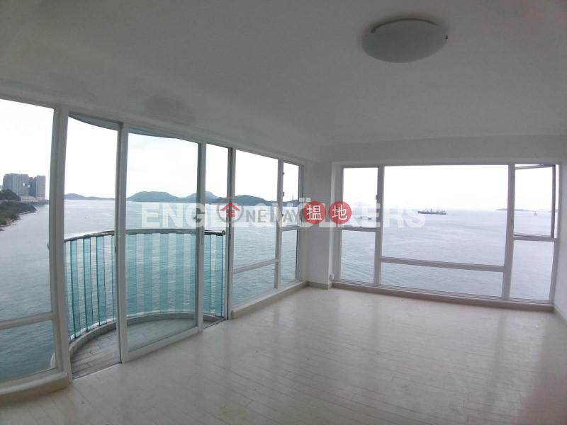 趙苑三期|請選擇-住宅|出租樓盤|HK$ 86,000/ 月
