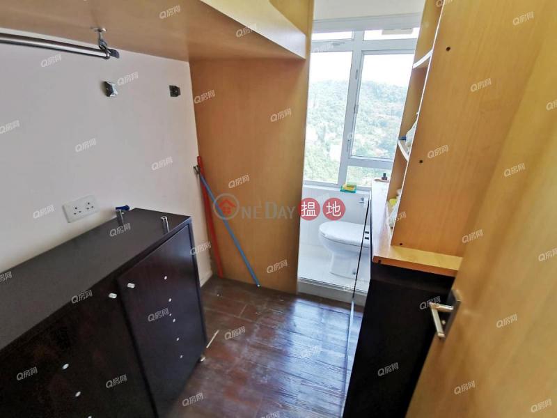 Hong Kong Garden Phase 2 Carmel Heights (Block 7),High | Residential | Sales Listings HK$ 8.88M