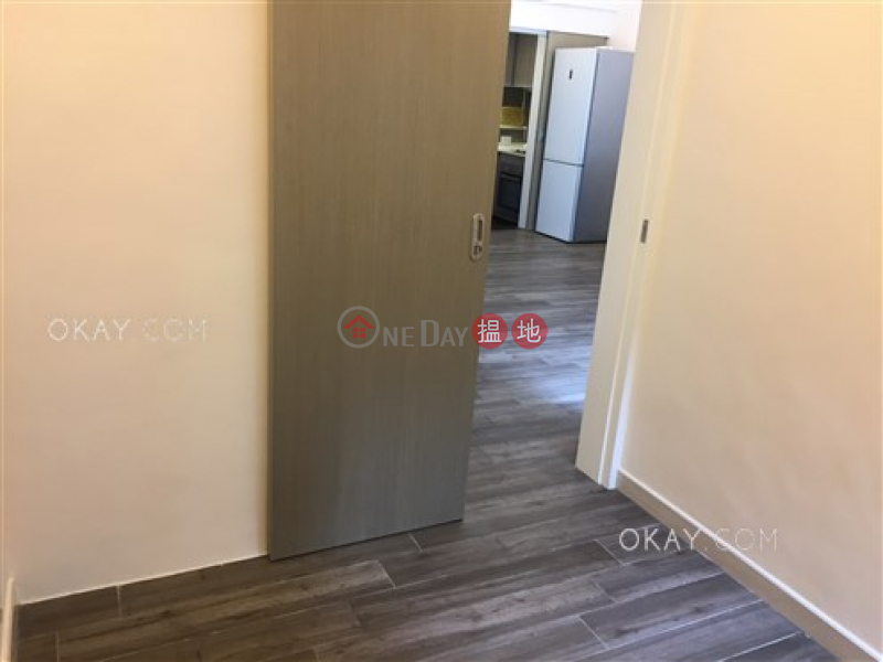 Property Search Hong Kong | OneDay | Residential | Rental Listings, Lovely 1 bedroom in Western District | Rental