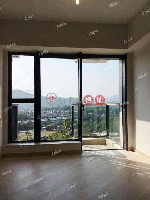 Park Signature Block 1, 2, 3 & 6 | 1 bedroom Mid Floor Flat for Sale|Park Signature Block 1, 2, 3 & 6(Park Signature Block 1, 2, 3 & 6)Sales Listings (QFANG-S93519)_0