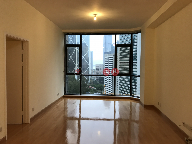 REGENT ON THE PARK, Regent On The Park 御花園 Rental Listings | Eastern District (C51980)