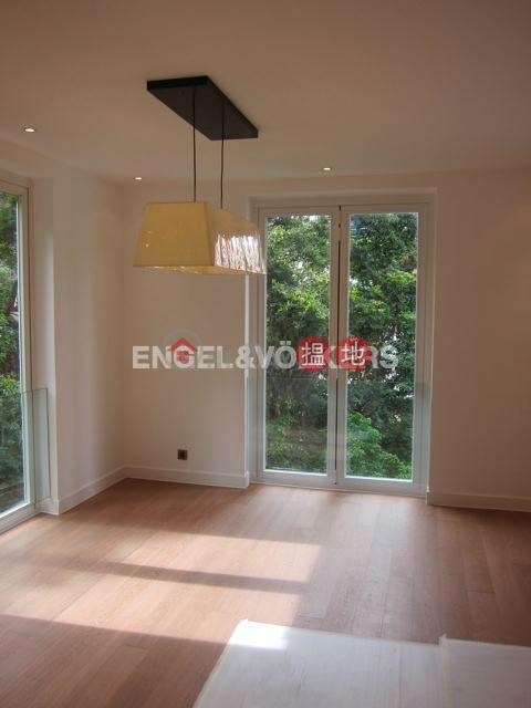 2 Bedroom Flat for Sale in Happy Valley|Wan Chai District31-33 Village Terrace(31-33 Village Terrace)Sales Listings (EVHK84537)_0