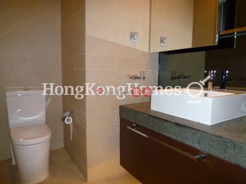 香港搵樓|租樓|二手盤|買樓| 搵地 | 住宅出售樓盤-嘉薈軒一房單位出售