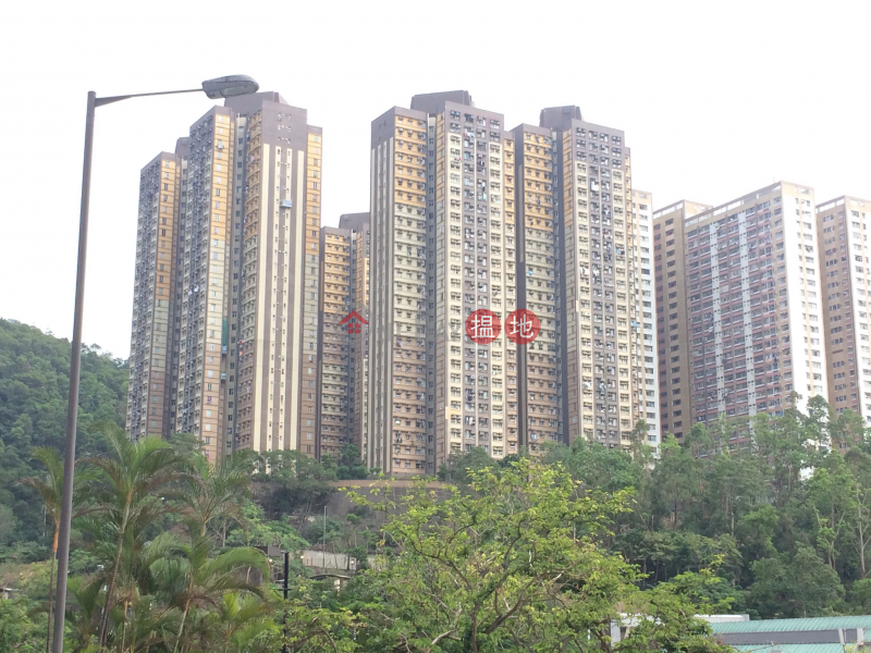 Nga Ching House (Block B) Lok Nga Court (Nga Ching House (Block B) Lok Nga Court) Ngau Tau Kok|搵地(OneDay)(2)