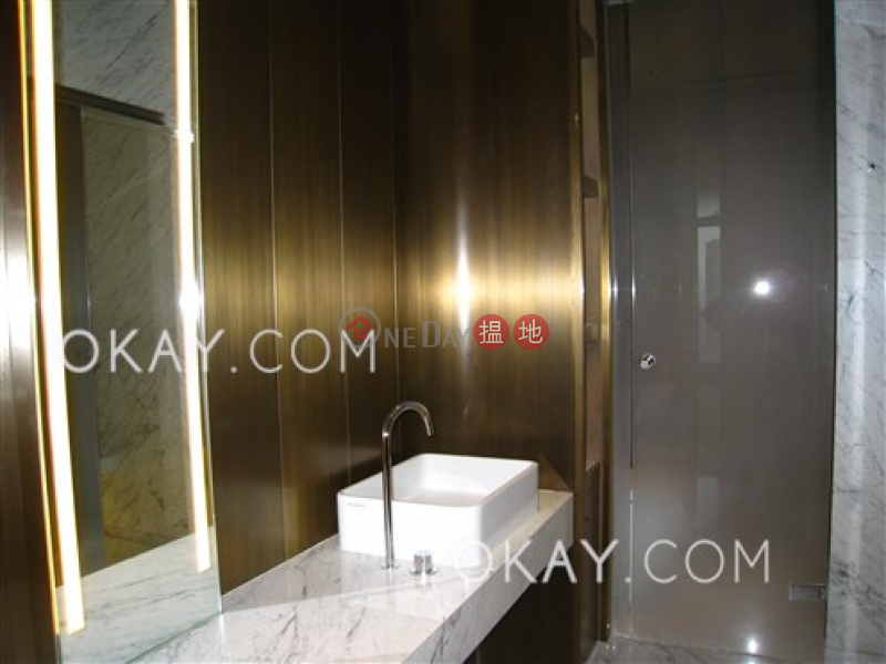 Argenta Low, Residential | Sales Listings HK$ 98M