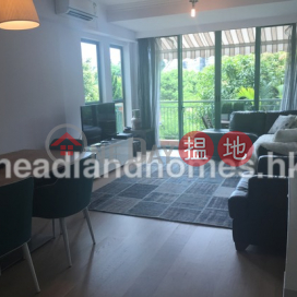Siena One | 3 Bedroom Family Unit / Flat / Apartment for Sale