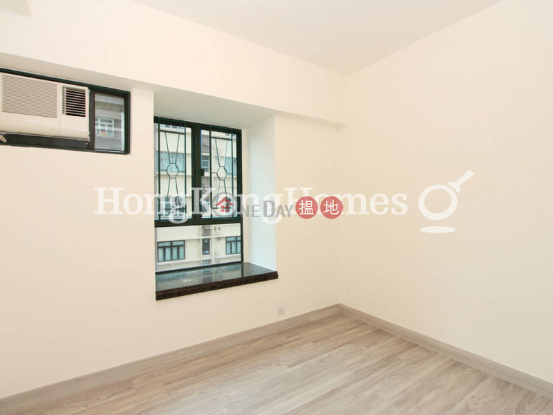 2 Bedroom Unit for Rent at Dragon Court 28 Caine Road | Western District Hong Kong, Rental HK$ 38,000/ month