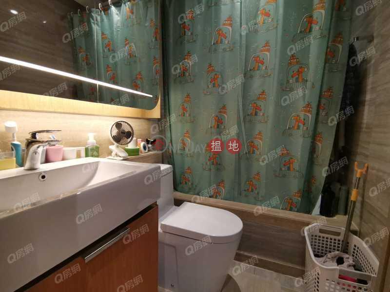 逸瓏園5座未知|住宅-出售樓盤|HK$ 1,300萬
