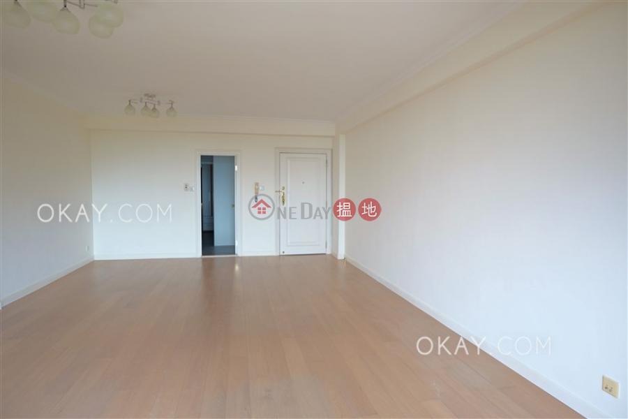 杏彤苑中層住宅 出租樓盤-HK$ 75,000/ 月