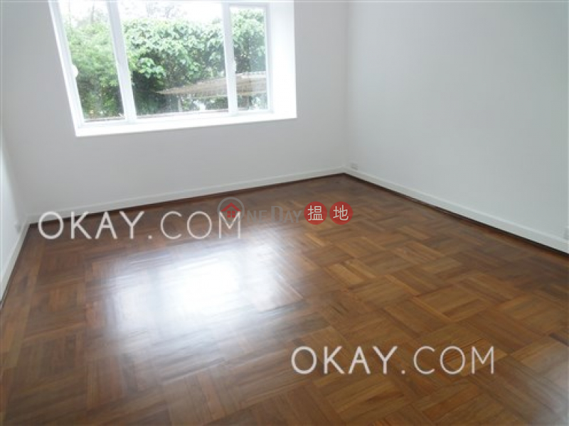 Property Search Hong Kong | OneDay | Residential Rental Listings | Lovely 3 bedroom with parking | Rental
