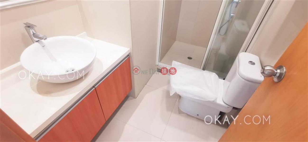 Unique 3 bedroom on high floor | Rental, Ming Sun Building 明新大廈 Rental Listings | Eastern District (OKAY-R79998)