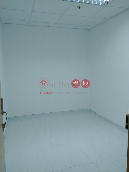 N/A, East Sun Industrial Centre 怡生工業中心 Rental Listings | Kwun Tong District (DANIE-8104521797)