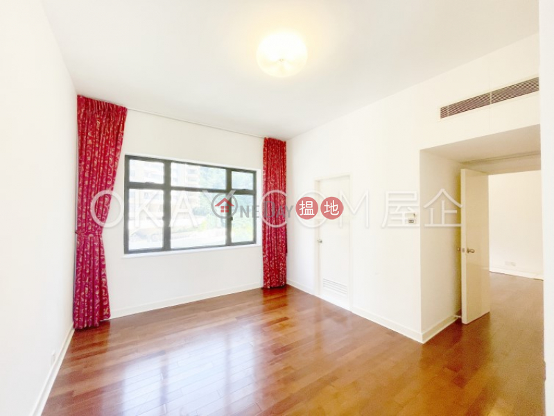 HK$ 200,000/ month Eva Court | Central District | Efficient 4 bedroom with sea views & balcony | Rental