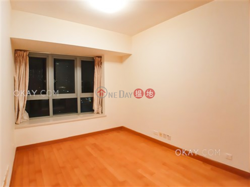 Tasteful 2 bedroom in Kowloon Station | For Sale 1 Austin Road West | Yau Tsim Mong, Hong Kong, Sales, HK$ 30M