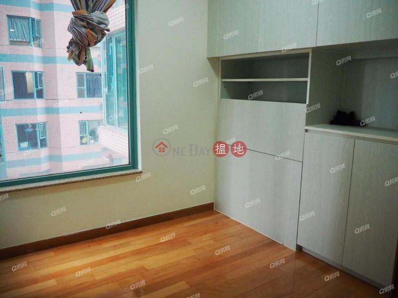翠擁華庭6座 低層-住宅-出租樓盤HK$ 24,500/ 月