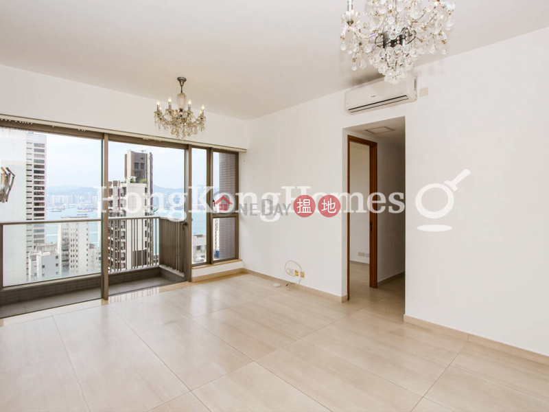3 Bedroom Family Unit for Rent at Island Crest Tower 2   Island Crest Tower 2 縉城峰2座 Rental Listings