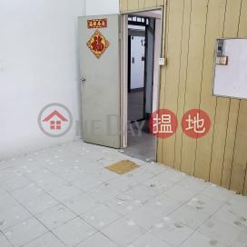 Nang Fung Industrial City Block 2|Tuen MunNang Fung Industrial City Block 2(Nang Fung Industrial City Block 2)Rental Listings (JOHNN-7697620668)_0