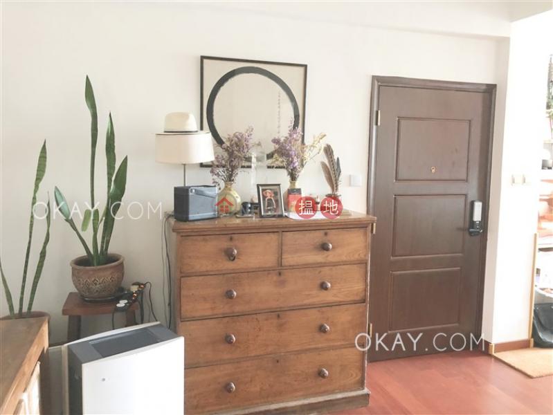 Robinson Garden Apartments High Residential, Rental Listings | HK$ 77,000/ month