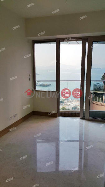 名校網,有匙即睇,鄰近高鐵站,旺中帶靜,景觀開揚《加多近山買賣盤》37加多近街 | 西區香港-出售HK$ 980萬