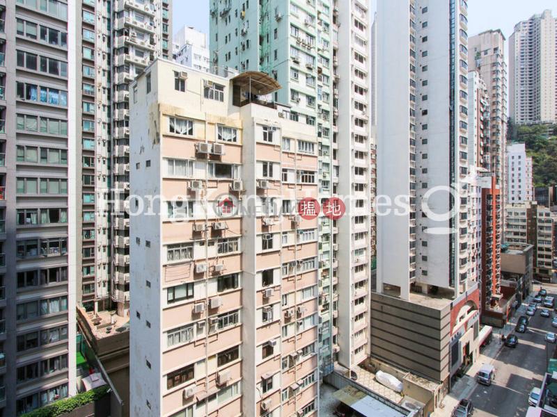 香港搵樓|租樓|二手盤|買樓| 搵地 | 住宅出租樓盤|Resiglow兩房一廳單位出租