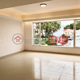 Lovely house with terrace & parking | Rental|Las Pinadas(Las Pinadas)Rental Listings (OKAY-R15659)_0