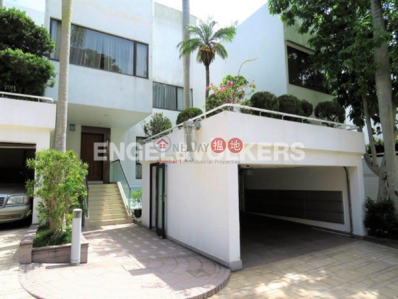 4 Bedroom Luxury Flat for Sale in Repulse Bay | Overbays Overbays Sales Listings