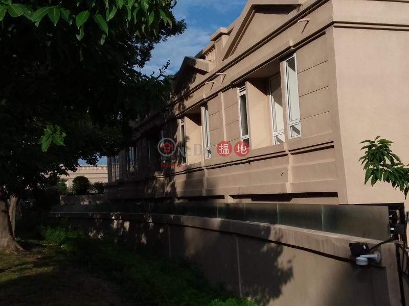 Vista Cliff House 10 (Vista Cliff House 10) Sham Tseng|搵地(OneDay)(1)