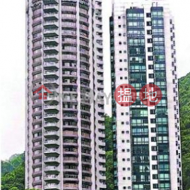 4 Bedroom Luxury Flat for Sale in Central Mid Levels|Century Tower 1(Century Tower 1)Sales Listings (EVHK90261)_0