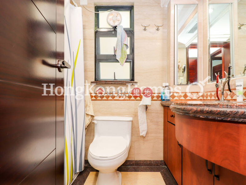 HK$ 14M, Dragon View Block 1, Kowloon City, 3 Bedroom Family Unit at Dragon View Block 1 | For Sale