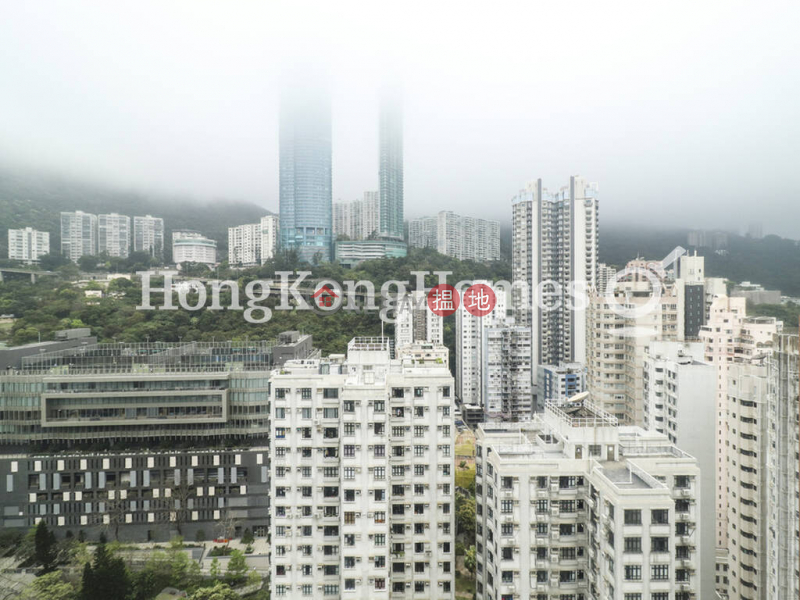 Property Search Hong Kong   OneDay   Residential   Rental Listings, 2 Bedroom Unit for Rent at Le Cachet