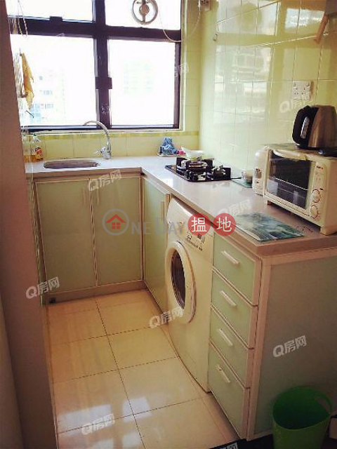 Goodwill Garden | 1 bedroom High Floor Flat for Sale|Goodwill Garden(Goodwill Garden)Sales Listings (XGGD647900010)_0