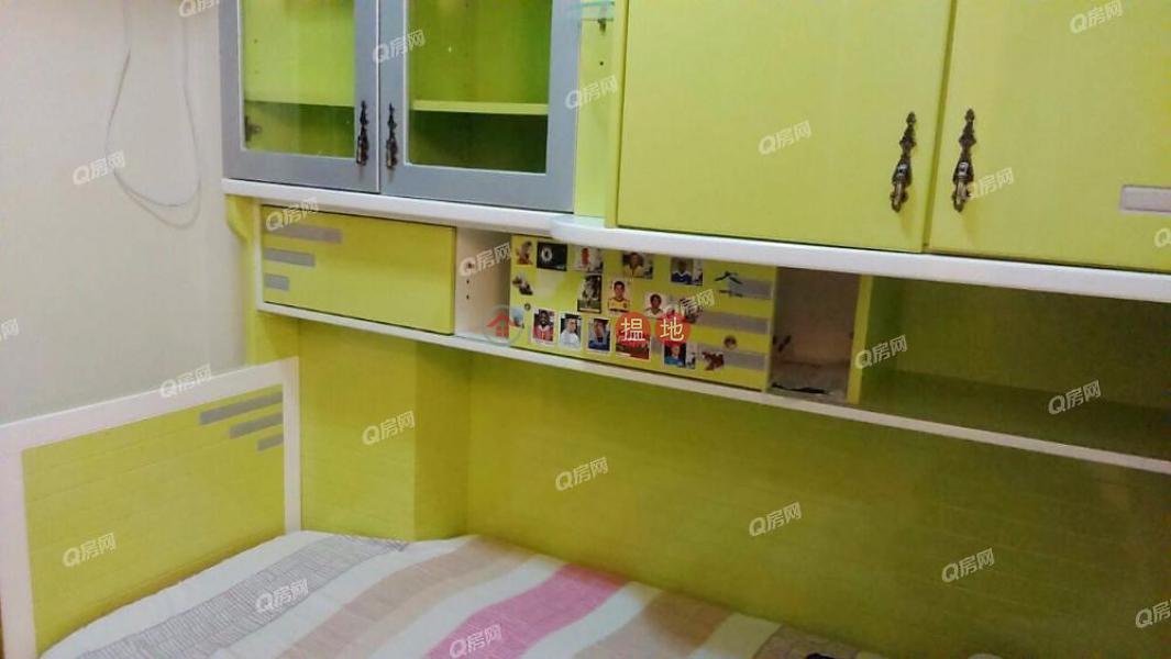 乾淨企理,旺中帶靜《金爵大廈買賣盤》-1-3嘉禾街 | 南區香港|出售HK$ 450萬