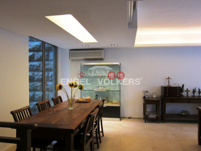 HK$ 120M | L\'Harmonie, Southern District, 4 Bedroom Luxury Flat for Sale in Stanley