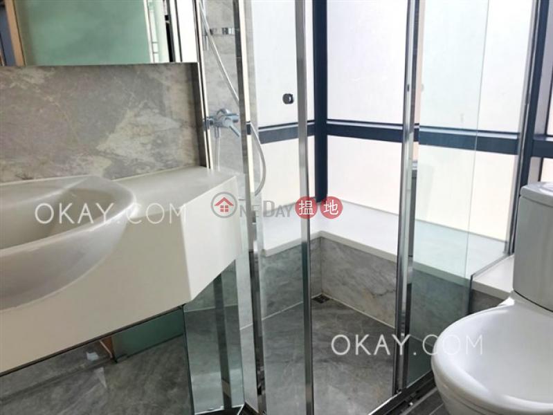 3房2廁,極高層,可養寵物,露台《蔚峰出租單位》|99高街 | 西區-香港|出租HK$ 35,000/ 月