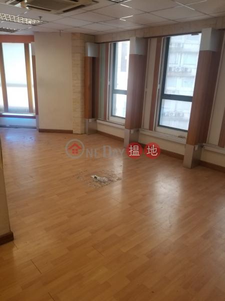 Chuang\'s Enterprises Building Middle, Office / Commercial Property Rental Listings HK$ 75,600/ month